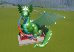 Big Dragon Green Scale.png