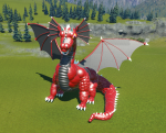 Big Dragon Red 1.png