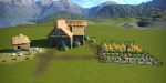 farm WIP.png