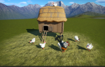 farm chickens.png
