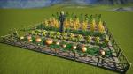 farm field.png