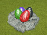 Dragon Eggs.png