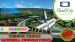 5 KINGDOMS - EPISODE 23 - SAWMILL FOUNDATIONS.png
