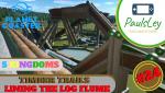 5 KINGDOMS - EPISODE 24 - LINING THE LOG FLUME.png