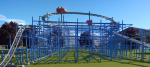 Schiff Wild Mouse Planet Coaster snapshot 2.PNG