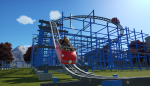 Schiff Wild Mouse Planet Coaster snapshot 3.PNG