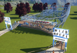 Schiff Wild Mouse Planet Coaster snapshot 4.PNG