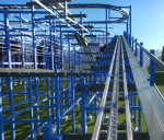 Schiff Wild Mouse Planet Coaster snapshot 5.PNG
