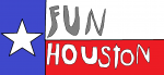 Fun Houston logo (1963).png