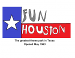Fun Houston preview (1962).png