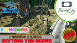 5 KINGDOMS - EPISODE 26 - SETTING THE SCENE.png