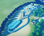 Houston Flume 2 (1965).PNG