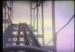 Botton's Pleasure Beach Wild Mouse (1960's) 3.PNG