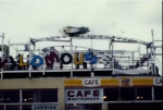 Butlin's Parking Wild Mouse (70's).PNG