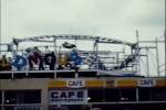 Butlin's Parking Wild Mouse (70's) 2.PNG