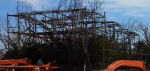 Eagle Park Wild Mouse (2015).PNG