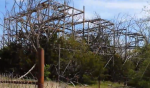 Eagle Park Wild Mouse (2015) 2.PNG
