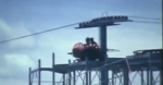 Pirates World Wild Mouse (60's).PNG