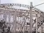 Pirates World Wild Mouse (60's) 3.PNG
