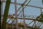 Riverview Park in Chicago Wild Mouse (late 50's and early 60's).PNG