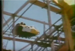 Riverview Park in Chicago Wild Mouse (late 50's and early 60's) 2.PNG