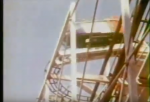 Riverview Park in Chicago Wild Mouse (late 50's and early 60's) 3.PNG