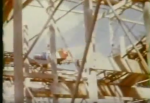 Riverview Park in Chicago Wild Mouse (late 50's and early 60's) 4.PNG