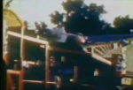 Riverview Park in Chicago Wild Mouse (late 50's and early 60's) 6.PNG