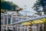 Riverview Park in Chicago Wild Mouse (late 50's and early 60's) 7.PNG