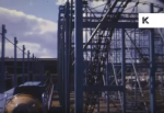 Unknown Park Wild Mouse (60's) 2.PNG