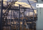 Unknown Park Wild Mouse (60's) 4.PNG