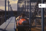 Unknown Park Wild Mouse (60's) 5.PNG