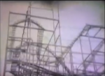 Botton's Pleasure Beach Wild Mouse (1960's) 4.PNG