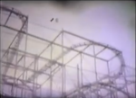 Botton's Pleasure Beach Wild Mouse (1960's) 5.PNG