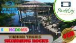 5 KINGDOMS - EPISODE 28 - SKIMMING ROCKS.png