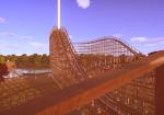 Skyrocket 2.PNG