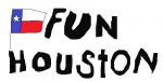 Fun Houston logo (1973).png