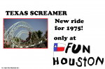 Texas Screamer AD.png
