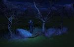 Spooky Path WIP 2.png