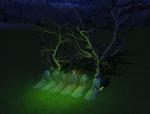 Spooky Path WIP OOPS.png