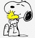 kisspng-snoopy-charlie-brown-woodstock-hug-peanuts-snoopy-5abbdc9ccd6979.9013622615222611488414.jpg