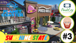 SUNSHINE STATE - #3 - MAIN STREET.png