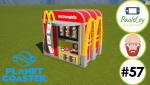 MINI MCDONALDS.png