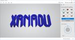 Xanadu 3D.png