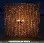 brickwall-Fehler 3.jpg