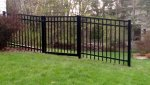 wrought-iron-fence-with-gate.jpg