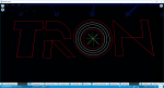 Neon Tron.png
