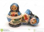 babushka-doll-950018.jpg