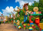 toy-story-land-hollywood-studios-disney-world-180629075.jpg