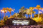 Polynesian-Village-Resort-Sign.jpg